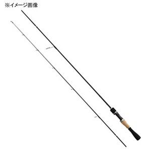 シマノ(SHIMANO)カーディフ エクスリード HK S60SUL/FF