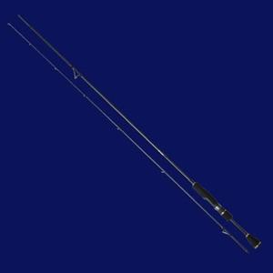 Ocean Ruler(オーシャンルーラー) ニアリッド NR−L73ST−P