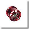 HEDGEHOG STUDIO(ヘッジホッグスタジオ) 12アルデバランBFS XG用 Microcast Spool ALD1224R シマノ用
