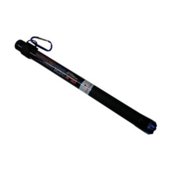 OGK(大阪漁具) リミテッドアームミニ LAM27 シャフト(2.99m以下)