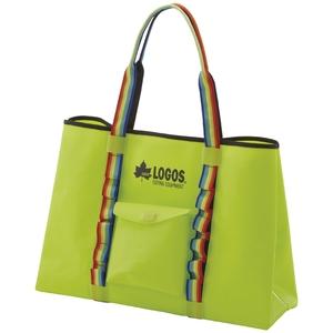 ロゴス(LOGOS) アクアストレージトート 88230170 トートバッグ