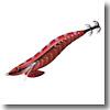 ハリミツ 墨族 3.5号 ダイイングホワイト