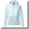 THE NORTH FACE(ザ・ノースフェイス) SWALLOWTAIL VENT HOODIE Women's