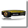 GENTOS(ジェントス) デルタピーク DPX−343H【訳アリ品】 最大150ルーメン 単四電池式