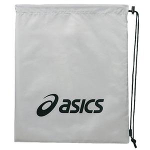 アシックス(asics) ライトバッグM EBG441