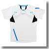 アシックス(asics) ランニングTシャツ