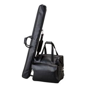 プロマリン(PRO MARINE) ライトヘラカバン2点セット(2層式) AHA012 ロッドケース・バッグ
