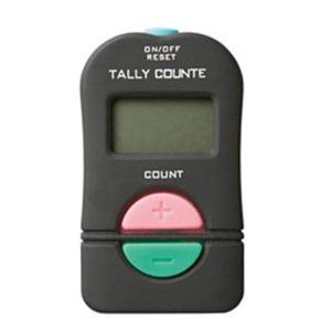 プロマリン(PRO MARINE) デジタルカウンター ATG030