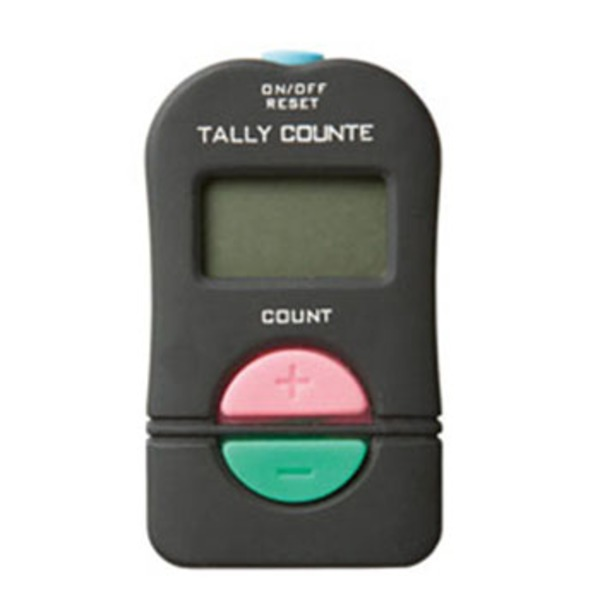 プロマリン(PRO MARINE) デジタルカウンター ATG030 ルアー用フィッシングツール