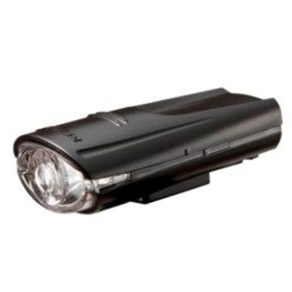 GENTOS(ジェントス) BL-300BK バイクライト BL-300BK ライト