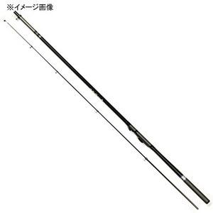 OGK(大阪漁具)快釣防波堤 450