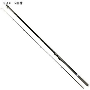 OGK(大阪漁具)快釣防波堤 540