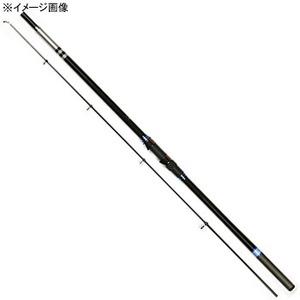 OGK(大阪漁具) 快釣防波堤 540遠投 KB54W