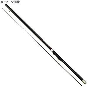 OGK(大阪漁具)ブロード磯SG 1.5−45