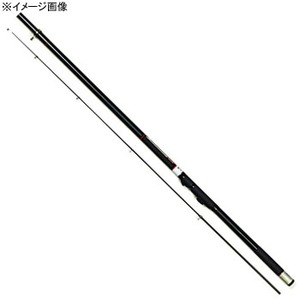 OGK(大阪漁具)ブロード磯SG 3−45