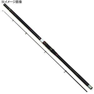 OGK(大阪漁具)ブロード磯SG 5−45遠投