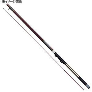 OGK(大阪漁具)ブロード磯RV−1 3−45