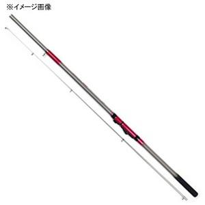 OGK(大阪漁具)ファミリー波止サビキSDX 450