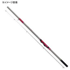 OGK(大阪漁具) ファミリー波止サビキSDX 540 FHSSD54