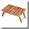 CSクラシックス FDパークテーブル(45) 44×30cm