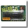 ドレッドホッグ エコ対応品 3インチ #S−29 ライトグリーンパンプキンペッパー