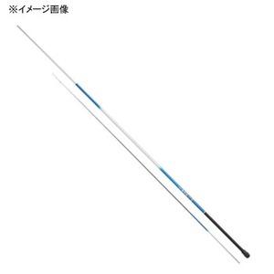 プロマリン(PRO MARINE) PG 彩流DX 270S