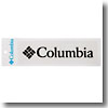 Columbia(コロンビア) JPN CSCステッカーI