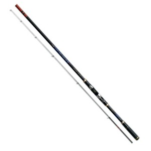 がまかつ(Gamakatsu) がま磯 アテンダーII 2.5号-5.3m 22049-5.3 磯波止竿外ガイド4.6m以上