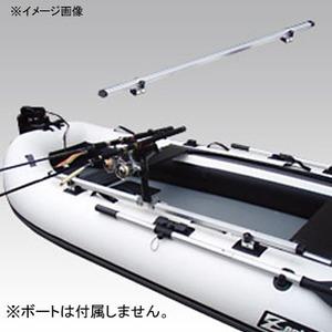 ZephyrBoat(ゼファーボート)マルチフリーシステム タイプA