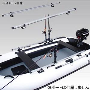 ZephyrBoat(ゼファーボート)マルチフリーシステム タイプB