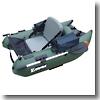 ZephyrBoat(ゼファーボート) ZEPHYR BOAT ZF−158VH