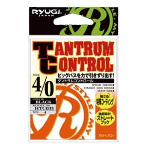 RYUGI(リューギ) タントラム コントロール HTC035