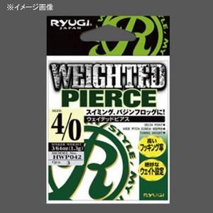 RYUGI(リューギ) ウェイテッドピアス HWP042