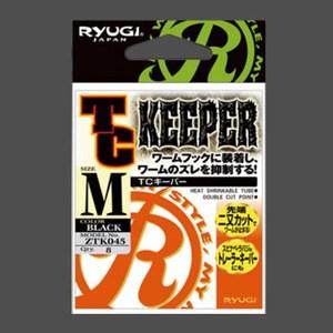 RYUGI(リューギ) TCキーパー ZTK045