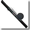 グラヴィス スーパースリムロッドケース 160cm ブラック