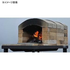ジオトーロ(GeoTORO) PZ-01 ピザ釜用【代引不可】 PZ-01 オーブン