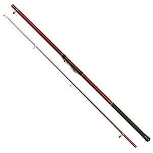 OGK(大阪漁具)レッドサーフ2 300