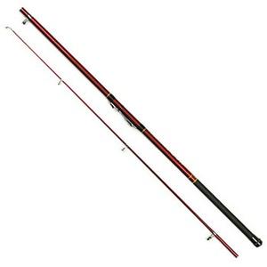 OGK(大阪漁具)レッドサーフ2 420
