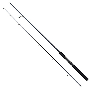 OGK(大阪漁具) 海のルアー竿II 7.0フィート ULS27ML 8フィート未満