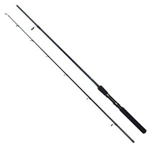 OGK(大阪漁具)海のルアー竿II 7.0フィート