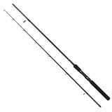 OGK(大阪漁具) 海のルアー竿II 8.0フィート ULS28ML 8フィート以上
