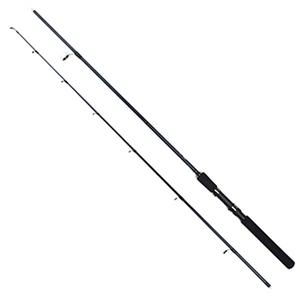 OGK(大阪漁具) 海のルアー竿II 9.0フィート ULS29ML