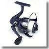 OGK(大阪漁具) スキッドスピン(PEライン1.0号/100m付) 2500