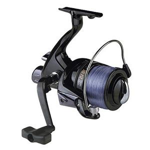 OGK(大阪漁具) トップピット遠投3 TPW36000MK 投げ釣り専用リール
