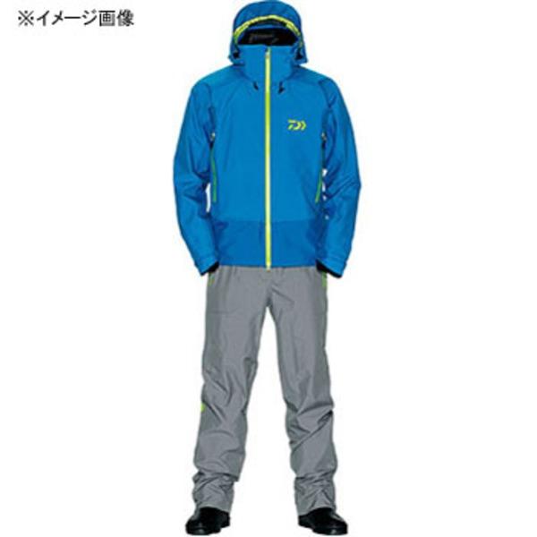 ダイワ(Daiwa) DR-1603 ゴアテックス レインスーツ 04533426 フィッシングレインウェア(上下)