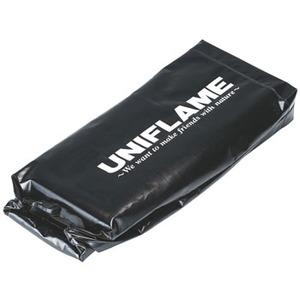 ユニフレーム(UNIFLAME) スモーカー収納ケース 600 665947 スモーカー&オーブンアクセサリー