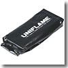 ユニフレーム(UNIFLAME) スモーカー収納ケース 600
