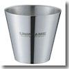 ユニフレーム(UNIFLAME) ストレートダブルマグ SUS400