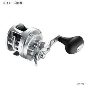 シマノ(SHIMANO) 13オシア カルカッタ 300HG右 13 オシア カルカッタ 300HG