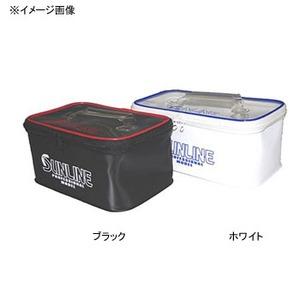 サンライン(SUNLINE) ミニBOX SFB-102 小物用ケース